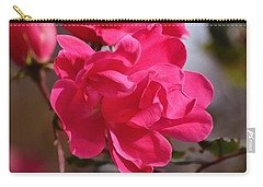 Flora No. 2 Carry-all Pouch