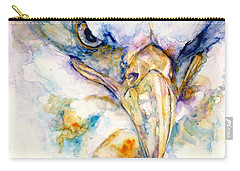 Marie's Eagle Carry-all Pouch