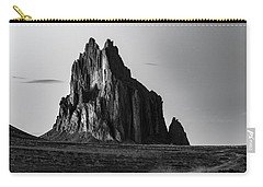 Remote Yet Imposing Carry-all Pouch by Jon Glaser