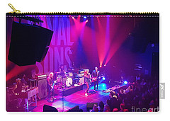 Rival Sons Carry-all Pouch