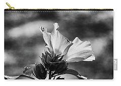 Seasons Carry-all Pouch by Allen Beilschmidt