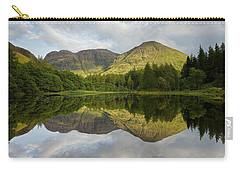 Torren Lochan Carry-all Pouch