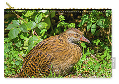 Weka Carry-all Pouch
