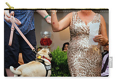 Carry-all Pouch featuring the photograph 20160806-dsc03993 by Christopher Holmes