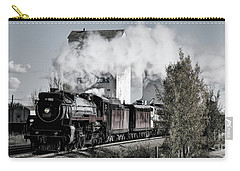 2816 At Dewinton Carry-all Pouch
