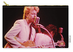 Brian Setzer Carry-all Pouch