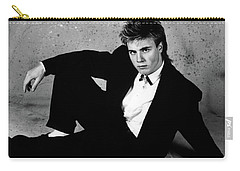 Gary Barlow - 30th Anniversary Photographs Carry-all Pouch