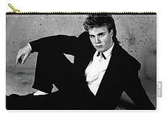 Gary Barlow - 30th Annversary Photographs Carry-all Pouch