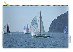 Rolex Capri Sailing Week 2014 Carry-all Pouch