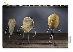 Potato Carry-All Pouches