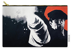 The Godfather Carry-all Pouch