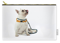 3010.067 Therapet Carry-all Pouch