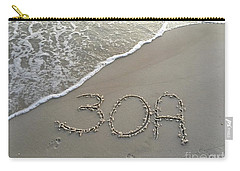 30a Beach Carry-all Pouch