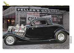 34 Ford Carry-all Pouch