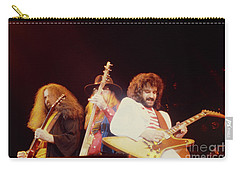 38 Special - Cow Palace Sf 3-15-80 Carry-all Pouch