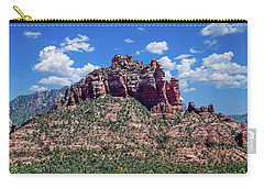Beautiful Scenery Carry-all Pouch
