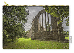 Inchmahome Priory Carry-all Pouch