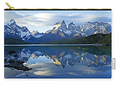Patagonia Reflection Carry-all Pouch