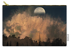 4234 Carry-all Pouch by Peter Holme III