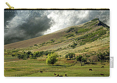4235 Carry-all Pouch by Peter Holme III