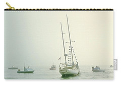 4373 Carry-all Pouch by Peter Holme III