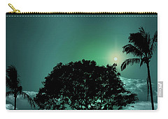 Carry-all Pouch featuring the photograph 4420 by Peter Holme III