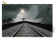 4435 Carry-all Pouch by Peter Holme III