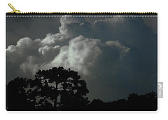 Carry-all Pouch featuring the photograph 4477 by Peter Holme III