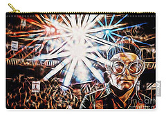 Elton John Collection Carry-all Pouch