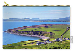 Ring Of Kerry - Ireland Carry-all Pouch