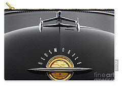 '50 Olds Carry-all Pouch