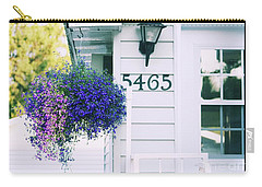 5465 -h Carry-all Pouch by Aimelle