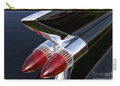 '59 Cadillac Carry-all Pouch