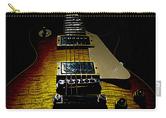 59 Reissue Guitar Spotlight Series Carry-all Pouch