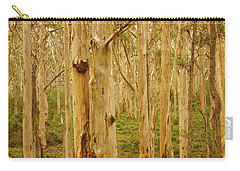 Boranup Forest II Carry-all Pouch