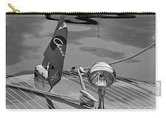 Chris Craft Custom Carry-all Pouch