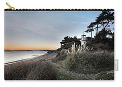 Lepe - England Carry-all Pouch