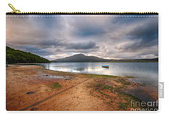 Loch Shiel Carry-all Pouch