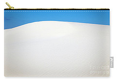 Sardinia Carry-all Pouch