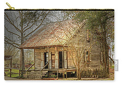 Cajun Home Carry-all Pouch