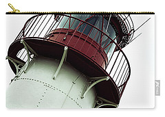 Lighthouse Carry-all Pouch by Joana Kruse