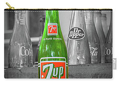 7 Up Carry-all Pouch