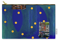 8-18-2057c Carry-all Pouch