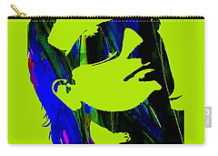 Bono Collection Carry-all Pouch