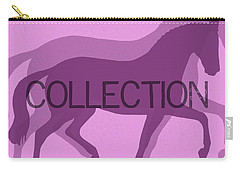 Collection Duet Carry-all Pouch