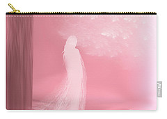A Dream About Heaven Carry-all Pouch