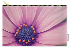 A Flower For You... Carry-all Pouch