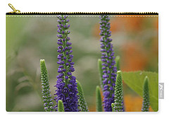 A Lancaster Garden Carry-all Pouch