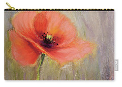 A Precious Moment Carry-all Pouch