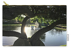A Splash Carry-all Pouch